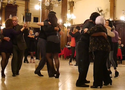 milonga la ideal1