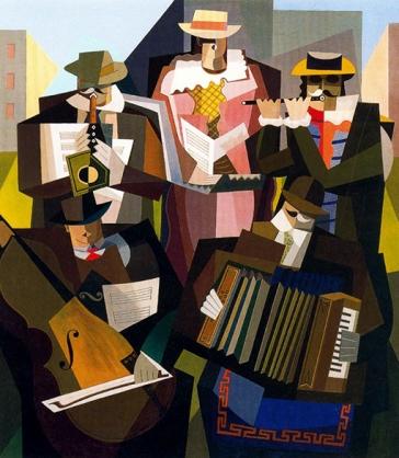 pettoruti-el-quinteto-1